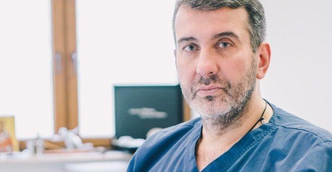 пластический хирург андрей харьков отзывы